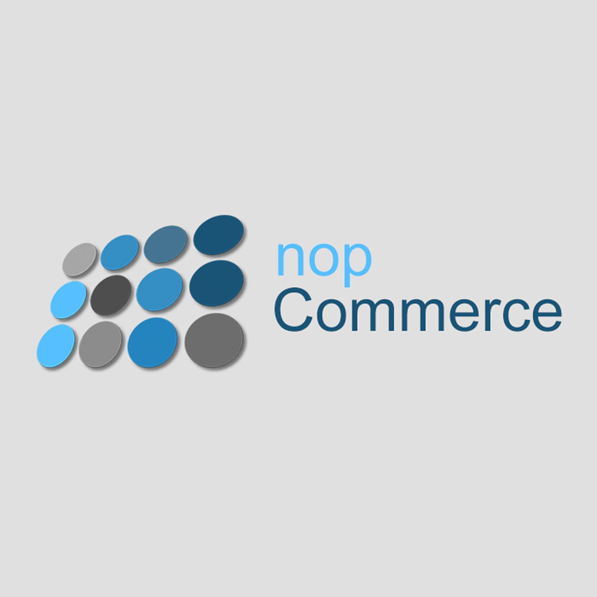 سیستم nop Commerce